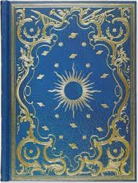 bookbound journals celtic journal asian journal diary