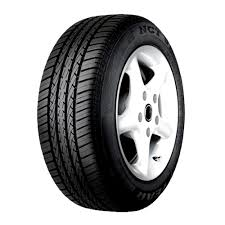 audi a4 tyres all sizes of car tyres for audi a4 available here