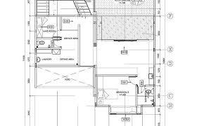 4 bedroom split floor plan california split level house plans split floor plan at home and