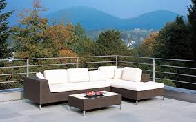 Modern Wicker Furniture by Amazing Outdoor Modern Chairs And Outdoor Wicker Patio Chairs