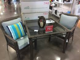 up to 75 off patio furniture clearance at jcpenney 75 canopy