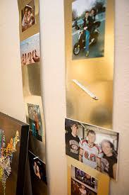Guy Dorm Room Decorations - 24 best guys dorm room decor ideas images on pinterest college