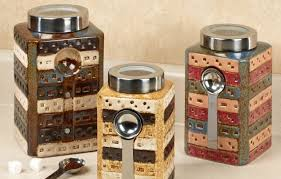 canister sets for kitchen mada privat