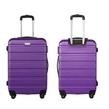 ultra light luggage sets coolife luggage 3 piece set suitcase spinner hardshell lightweight