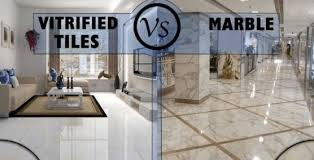 what is the best type of tile for a kitchen backsplash which type of tile is best vitrified tiles or marble