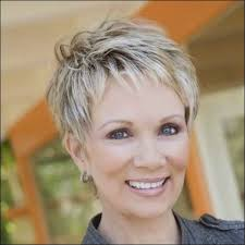 1005 best over 60 hairstyles images on pinterest hair cut short