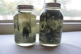 mason jar home decor best ways to use mason jars in home decor