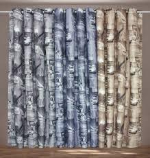 online get cheap modern eyelet curtains aliexpress com alibaba