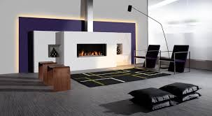 contemporary interior designs for homes contemporary house furniture image of modern paint colors home
