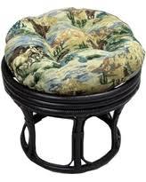 Papasan Chair And Cushion Papasan Chair Cushion Covers At Low Prices