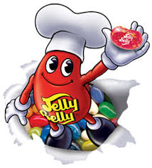Where To Buy Jelly Beans General Info Jelly Belly Candy Company