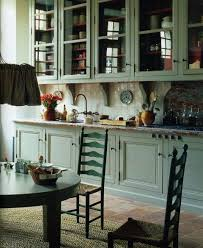 Kitchen Cabinets Green Best 25 Blue Green Kitchen Ideas On Pinterest Blue Green