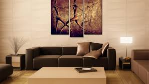 living room casual living room wall decor superb images of