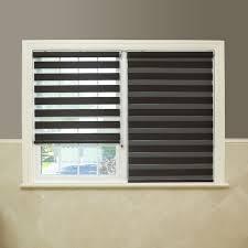 best 25 basement window treatments ideas on pinterest small