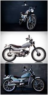 50 best honda trail postie ct images on pinterest honda cub