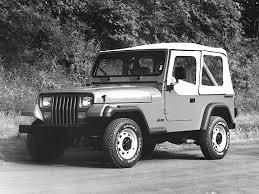 wrangler jeep white jeep wrangler specs 1987 1988 1989 1990 1991 1992 1993