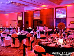 wedding djs near me wedding uplighting md va washington dc uplighting fm entertainment