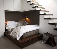 4 Bed Frame 20 Ideas Of Space Saving Beds For Small Rooms Architecture Design