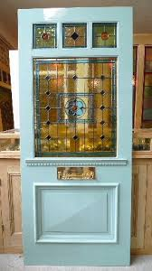 stained glass interior door best 25 glass front door ideas on pinterest farmhouse front
