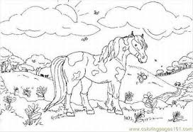 52 unicorn coloring pages 5 lrg coloring free unicorn