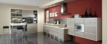 les cuisines les moins ch鑽es moins chere cuisine merveilleux cuisine nobilia moins cher cuisine