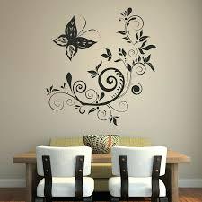 wall arts beautiful wall decorating ideas beautiful wall art