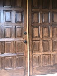 how much gel stain do i need for kitchen cabinets diy front door makeover with gel stain how to stain a