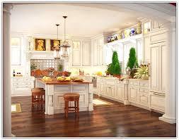 Beautiful White Kitchen Cabinets Beautiful White Kitchen Cabinets Home Design Ideas