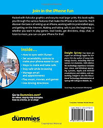 print driving directions from iphone iphone for seniors for dummies for dummies computer tech amazon