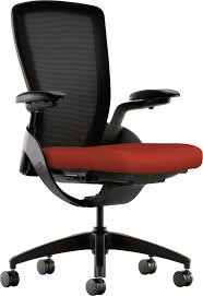 modern office furniture florida tylander u0027s office solutions