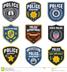 police clipart clipart panda free clipart images