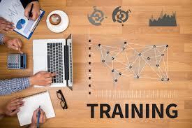 online jde training ilearnerp