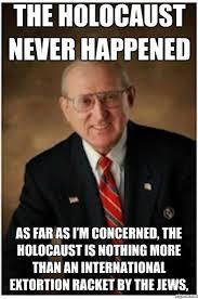 Joseph Smith Meme - today s quotes arthur davis joseph smith garrison keillor big