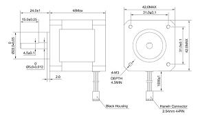 currie skyline controller wiring diagram skyline u2022 limouge co