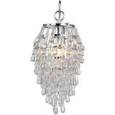 fruitesborras com 100 small chandeliers for bedroom images the