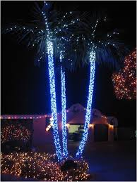 shooting star christmas lights shooting star outdoor christmas decorations luxury gemmy lightshow