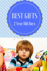 the 25 best christmas gift 2 year old boy ideas on pinterest