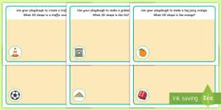 free printable shape playdough mats playdough mats primary resources numeracy play