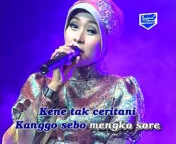 download mp3 dangdut religi terbaru mp3 dangdut sholawat new pallapa album padang bulan paxdhe mboxdhe