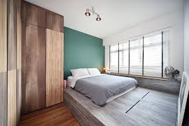 bedroom design ideas 5 ways for platform beds home decor