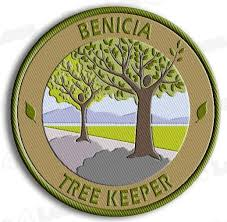 tree keeper scouts in benicia benicia trees