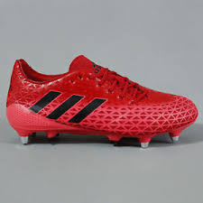 s rugby boots canada adidas crazyquick malice sg rugby boots black ebay