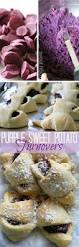 chinese thanksgiving recipes 42 best thanksgiving recipes images on pinterest thanksgiving