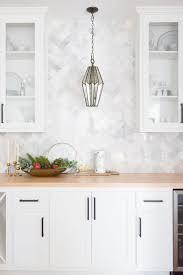 how to seal bluestone countertops best 25 black kitchen countertops ideas on pinterest dark