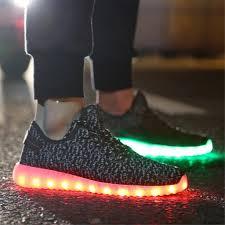 light up sole shoes i 20160601 140558540 jpg