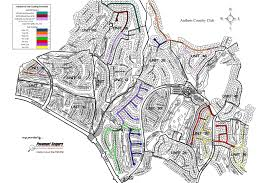 Anthem Arizona Map by Pavement Managment Pavement Preservation Pavement Scopers