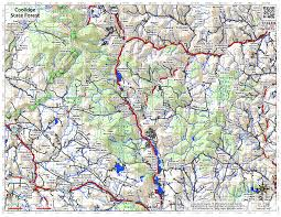 Stratton Mountain Map Search Results For U201c