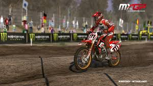 motocross madness xbox amazon com mxgp 14 the official motocross videogame bandai