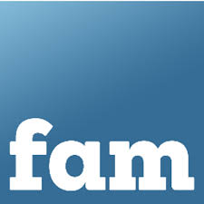 the family channel famchannel