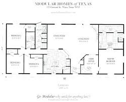 barn inspired house plans barn style homes floor plans barn inspired house plans barn style